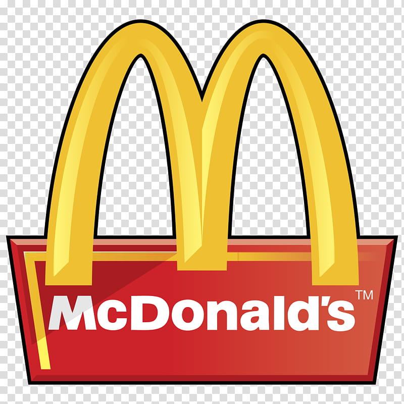 Mcdonalds Logo, Mcdonalds Sign, Im Lovin It, Text, Yellow.