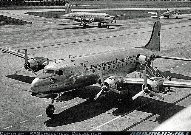 1000+ images about Aircraft on Pinterest.