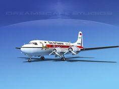 Pin by Cheryl Chung on air transportation.