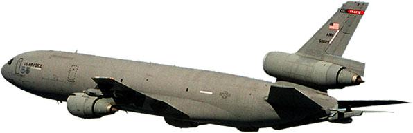 Aircraft Clip art.