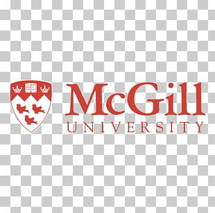 Mcgill University PNG Images, Mcgill University Clipart Free.