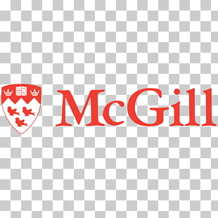 17 McGill University PNG cliparts for free download.