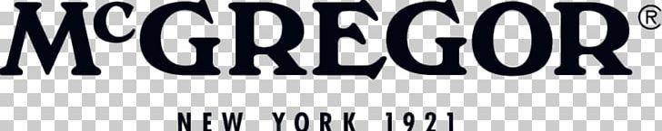 McGregor Logo PNG, Clipart, Icons Logos Emojis, Shop Logos.