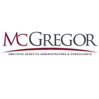 McGregor & Associates, Inc..