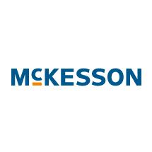 McKesson.