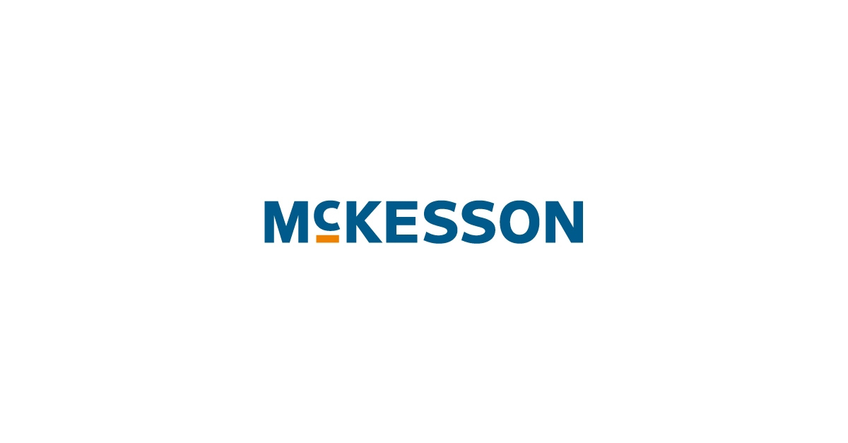McKesson Renews Pharmaceutical Distribution Agreement with.