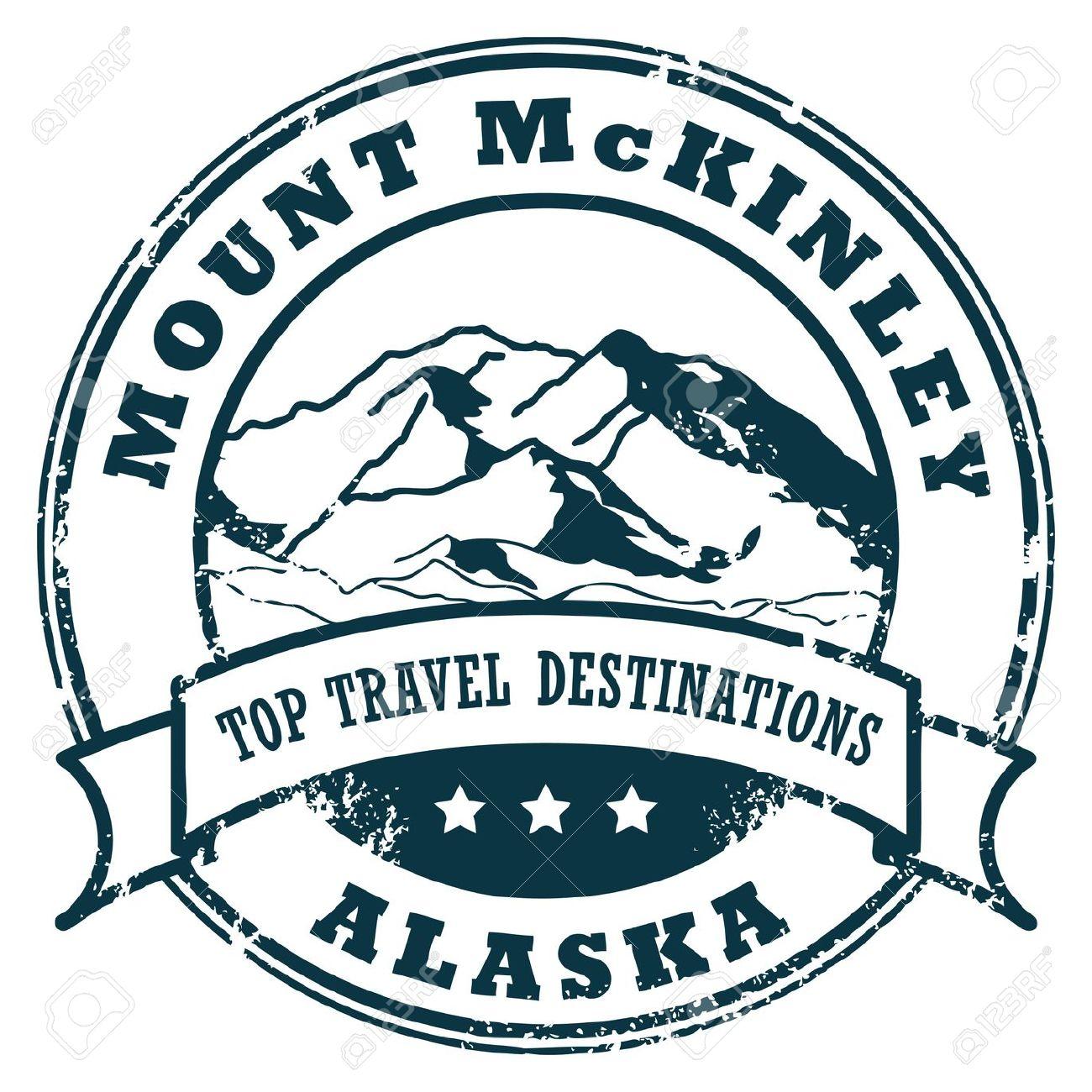 Alaska Clip Art Free.