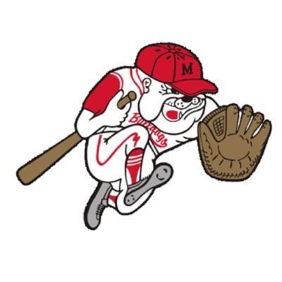 McKinley HS Baseball (@McKDiamondDogs).