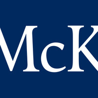 McKinsey & Company Client Reviews.
