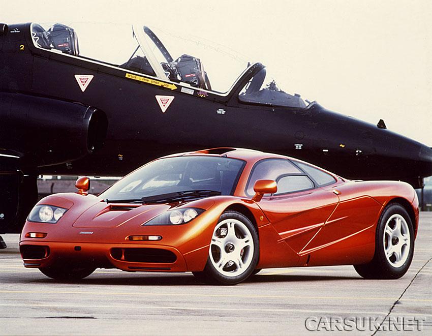 1000+ ideas about New Mclaren F1 on Pinterest.