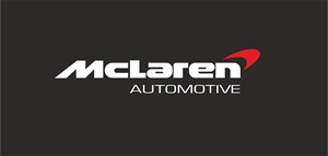 Mclaren Logo Vectors Free Download.