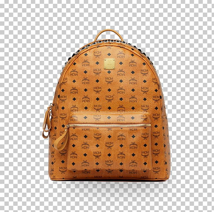 MCM Worldwide Backpack Leather Handbag Chanel PNG, Clipart.