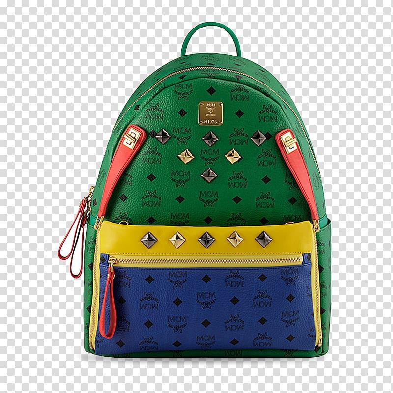 Handbag MCM Worldwide Tasche Adidas Price, adidas.