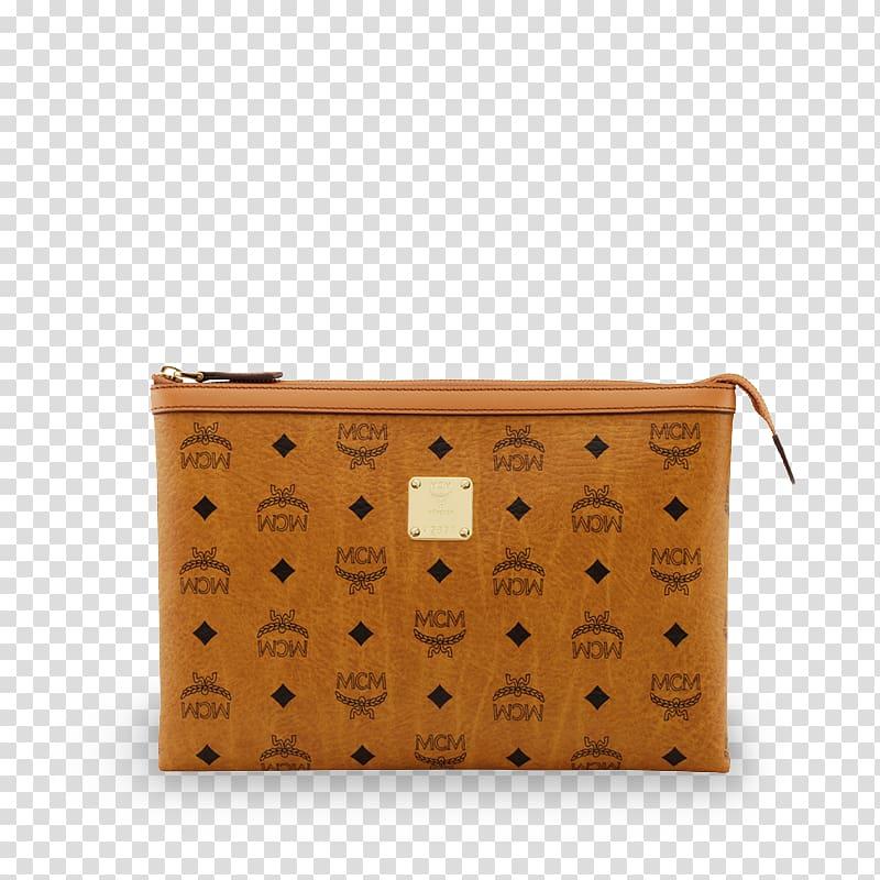 Handbag MCM Worldwide Coin purse Customer Service, women bag.