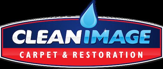 Mcnary Water Damage Restoration. Call Clean Image Carpet &amp.