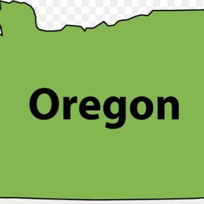 """Oregon Hoops Info on Twitter: """"South Salem w/ a big win last night."""