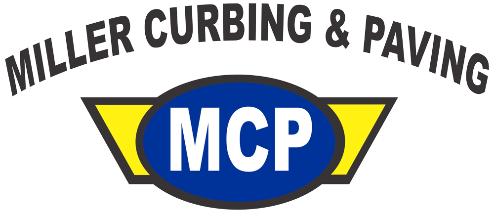 MCP Logo.