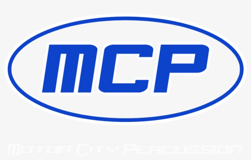 Mcp Is A Member Of The Winter Guard International &.