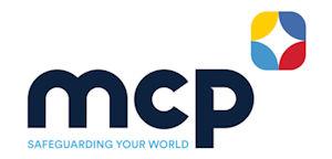 MCP Environmental choose Summit.
