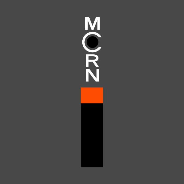 MCRN.