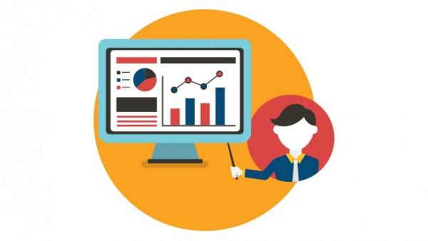MCSE: Data Platform Solutions Expert.