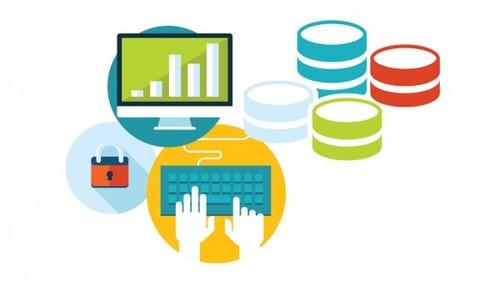 MCSE: Data Platform.