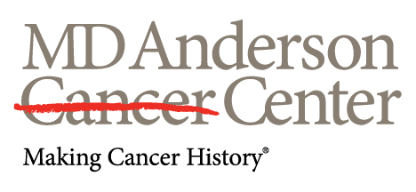 MD Anderson • Vivify Health®.