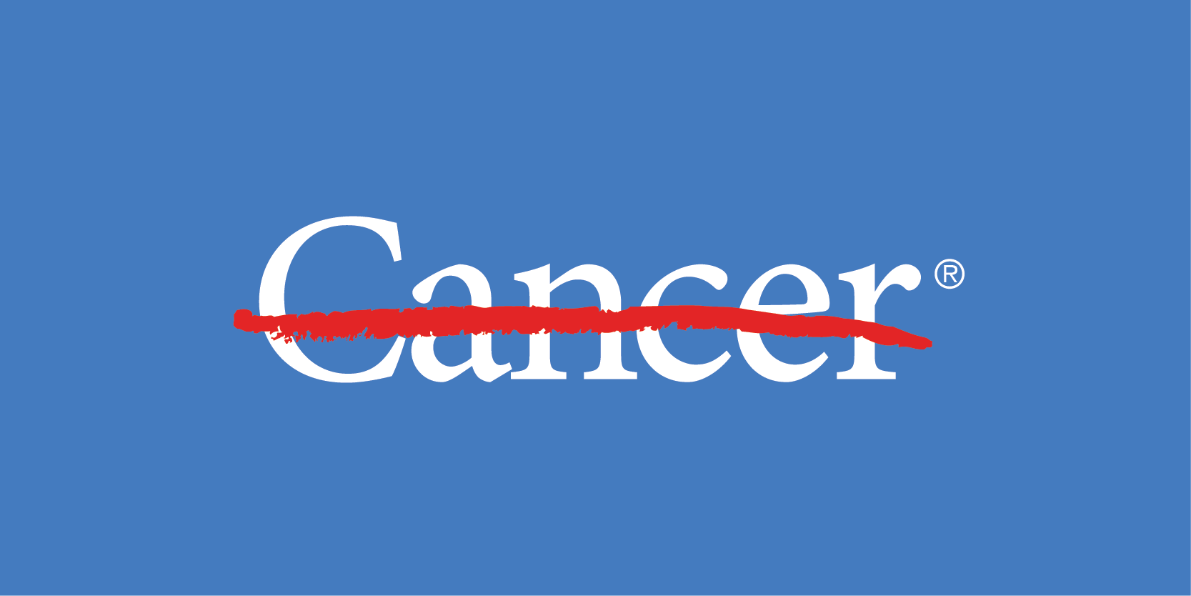 Cancer Treatment & Cancer Research Hospital.
