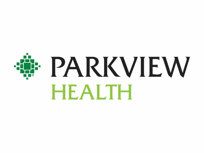 Parkview joins renowned MD Anderson Cancer Network.