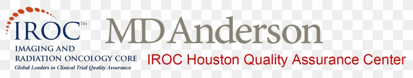 University Of Texas MD Anderson Cancer Center MD Anderson.