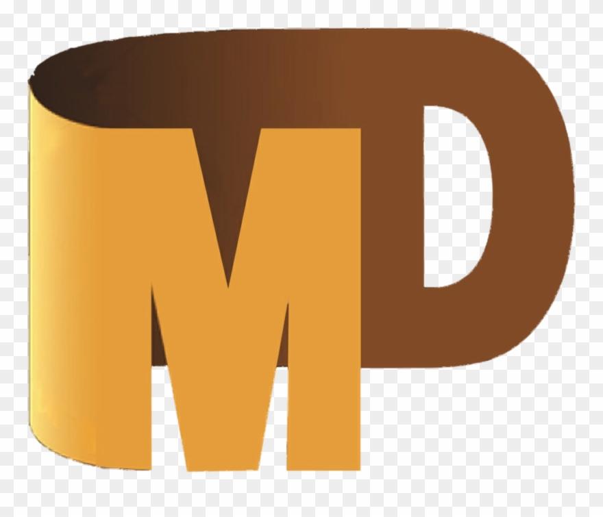 Logos Videos Productions.