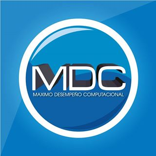 MDC Colombia Client Reviews.