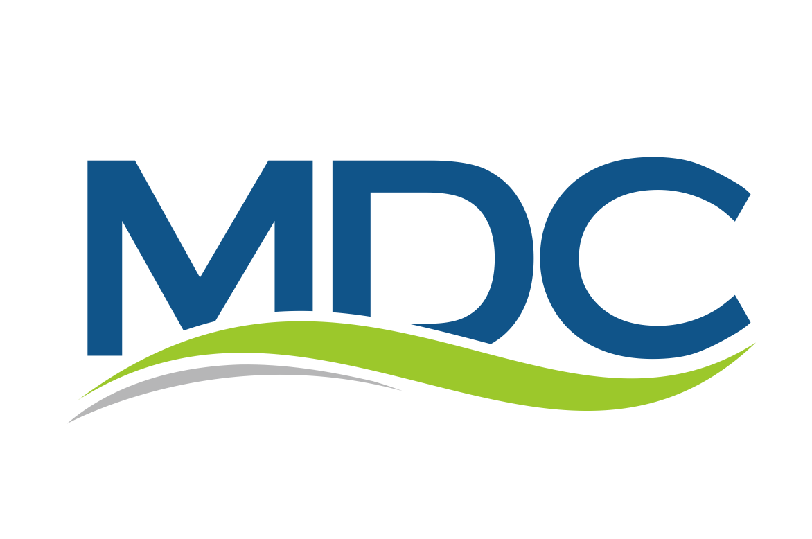 Maritime Carbon Capture and Storage — MDC.