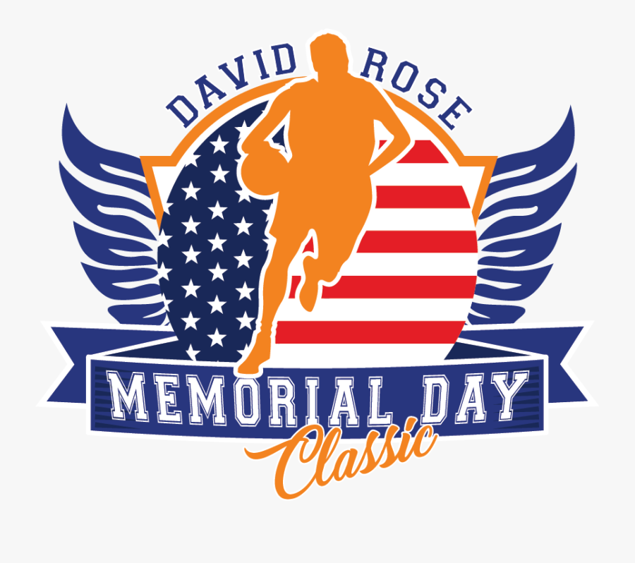David Rose Mdc , Free Transparent Clipart.