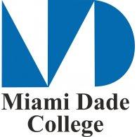 Miami Dade College.