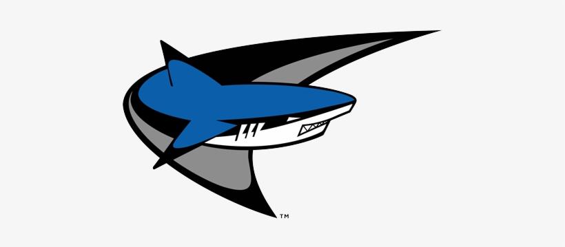 Mdc Sharks Logo.
