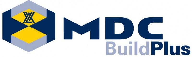 Mdc Logo Png.