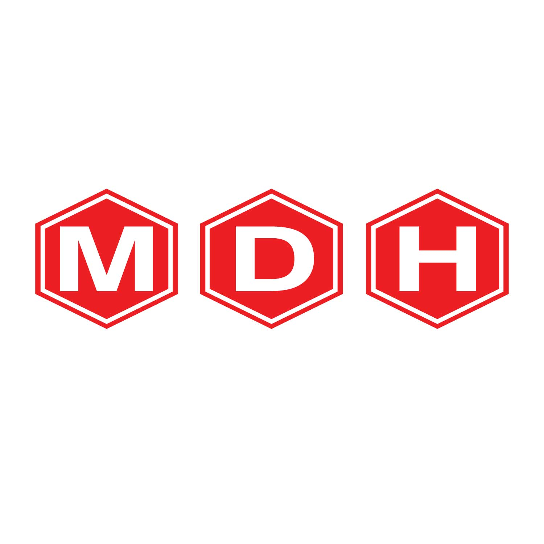 Free Mdh Videos