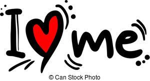 Me Vector Clipart EPS Images. 6,169 Me clip art vector.