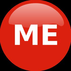 Me Button Clip Art at Clker.com.