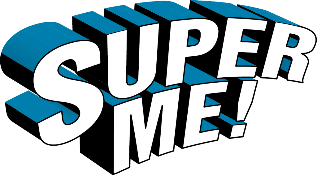 Hoyle Kids Cards Super Me Is An Ⓒ.