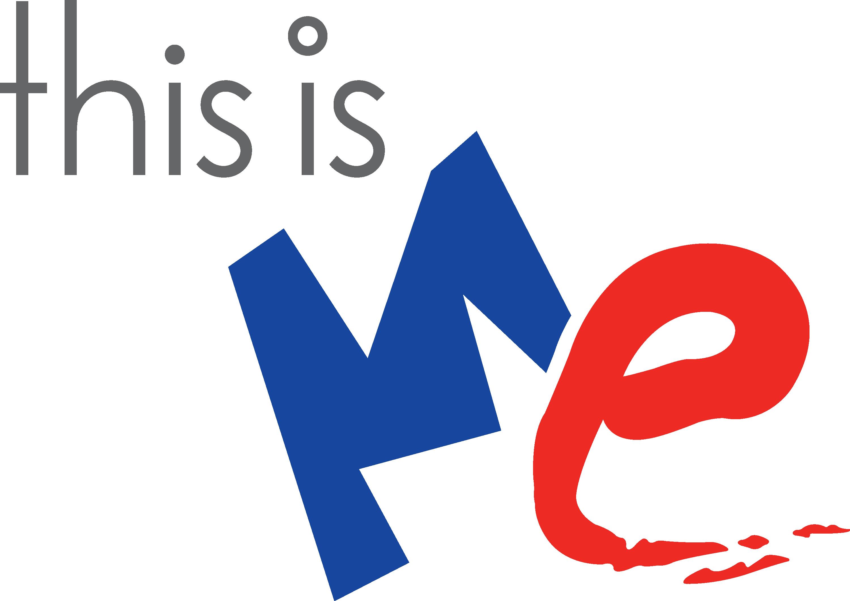 Me logo png 7 » PNG Image.