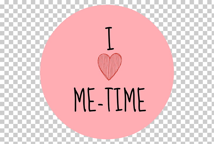 Time Love Thought Selfishness Feeling, me PNG clipart.