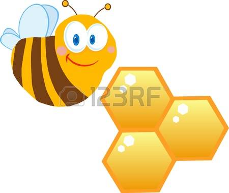728 Mead Bee Stock Vector Illustration And Royalty Free Mead Bee.
