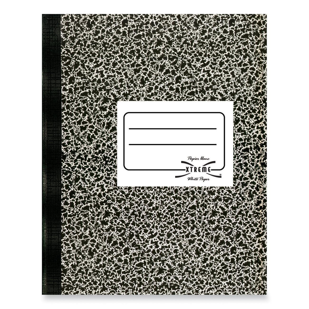 Composition Notebook Clipart Mead One Subject Notebook #tM2lWk.
