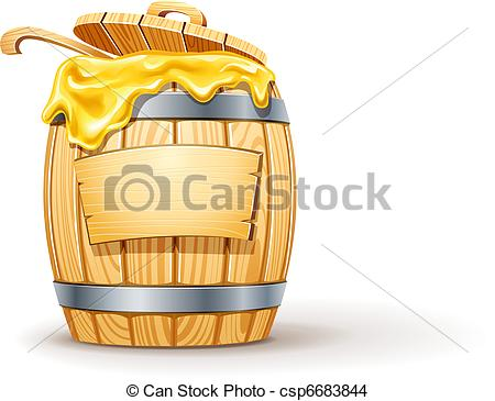 Mead Illustrations and Clip Art. 613 Mead royalty free.