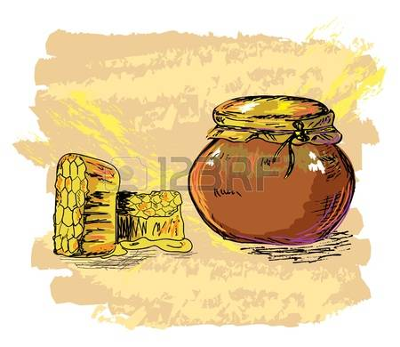 951 Mead Stock Illustrations, Cliparts And Royalty Free Mead Vectors.