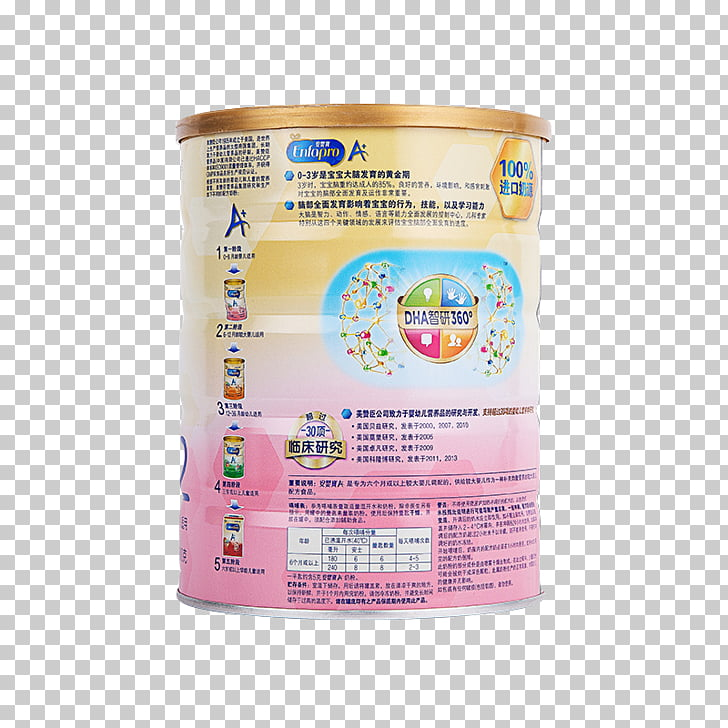 Powdered milk Infant formula Mead Johnson, Mead Johnson milk.