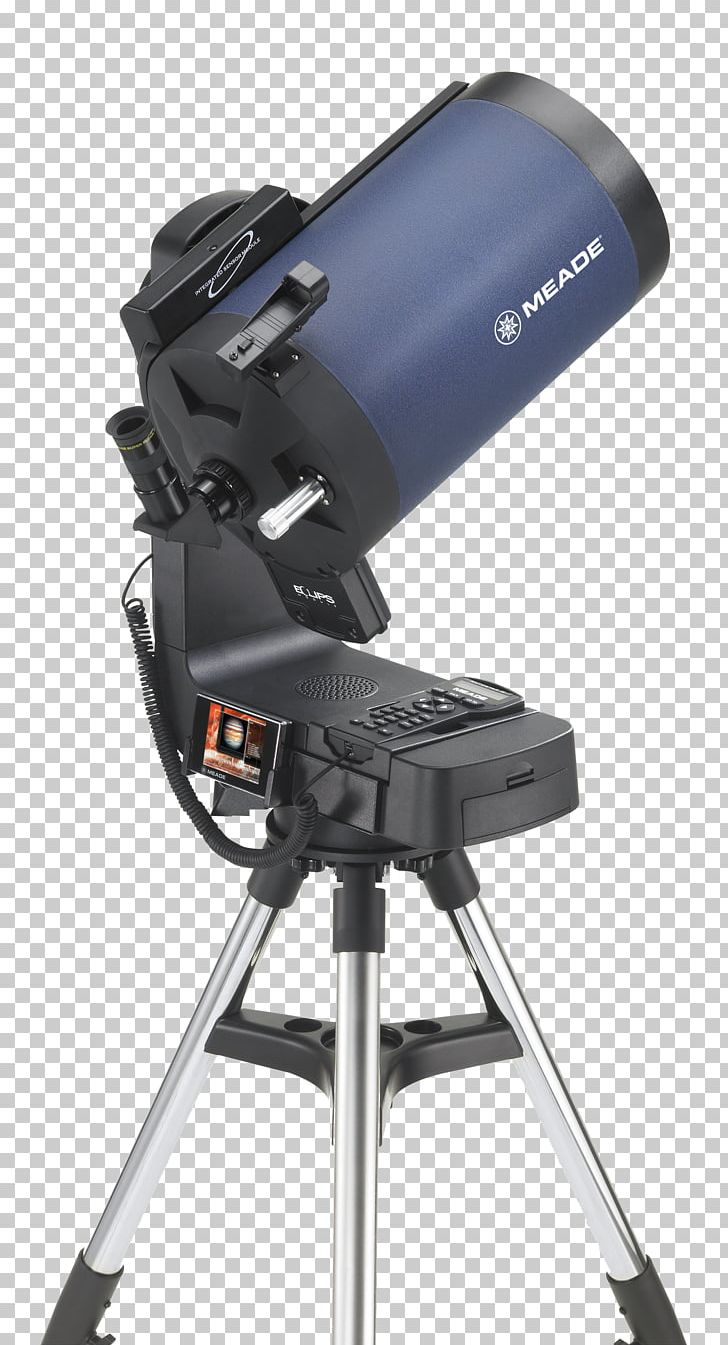 Meade Instruments Coma Telescope Meade LX200 Meade LX90 PNG.