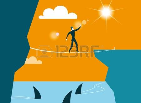 224 Ravines Stock Vector Illustration And Royalty Free Ravines Clipart.